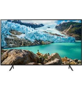 Samsung ue55ru7172 televisor 55'' lcd led uhd 4k 2019 smart tv wifi bluetoo UE55RU7172 IMP