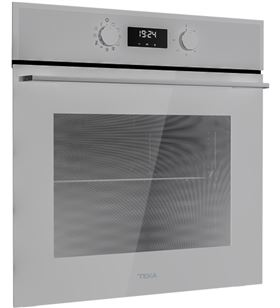 Teka horno independiente 60cm hsb630p blanco 70l a+ pirolitico 41566053 - 41566053