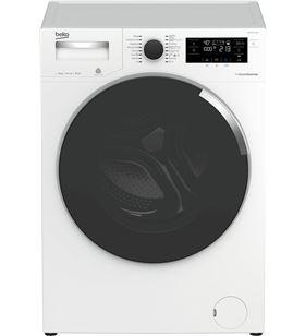 Beko lavadora carga frontal wqp10747 xswd 10 kg 1400 rpm clase a+++ -30% WQP10747XSWD - 8690842241970