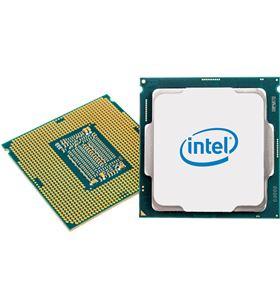 Procesador Intel core i3-9100 - 3.6ghz - 4 núcleos - socket lga1151 9th gen BX80684I39100 - ITL-I3 9100 3 60GHZ