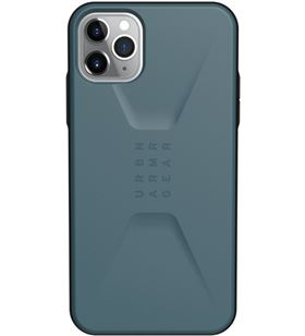 Uag civilian pizarra carcasa Apple iphone 11 pro max resistente CIVILIAN IPH 11 - +21946