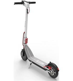 Olsson -PATIN ZEBRA patinete electrico scooter olson zebra - ruedas 8.5''/21.5cm - motor 500w es0155007 - 8435059719085