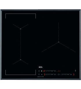 Aeg 949597576 placa induccion iae63421fb 3f 60cm sin marco - 949597576