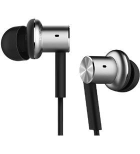 Auriculares boton Xiaomi pro plata 13114 Auriculares - 13114
