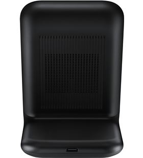 Samsung EP-N5200TBEGWW cargador inalámbrico 15w wireless charger stand 2.0 - +21967