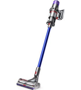 Dyson v11 absolute aspirador sin cable V11ABSOLUTE - V11ABSOLUTE