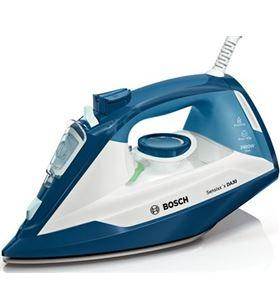 Plancha vapor Bosch TDA3024020 2400w azul Planchas - 4242002814711