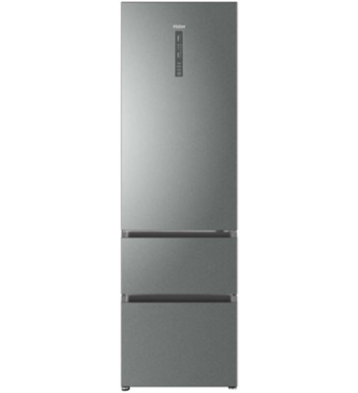 Haier A3FE837CGJ frigorífico a3fe-837cgj Frigoríficos combinados - A3FE837CGJ