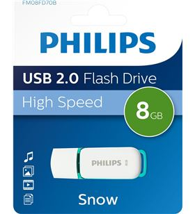 Philips phifm08fd70b Memorias - IMG_14542761_HIGH_1499199956_4357_4371