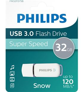 Philips phifm32fd75b Memorias - IMG_15760460_HIGH_1499200135_1787_4447