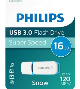 Philips phifm16fd75b Memorias - IMG_15760459_HIGH_1499200134_7634_15015