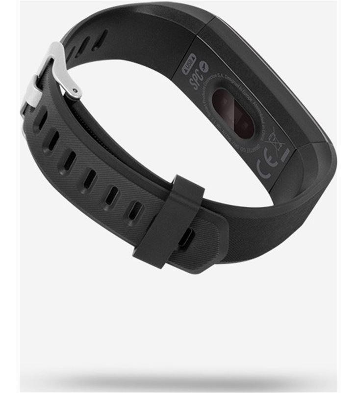 Spc 9627N pulsera deportiva smartee go pulsómetro Relojes deportivos inteligentes smartwatch - 69597826_2892902583