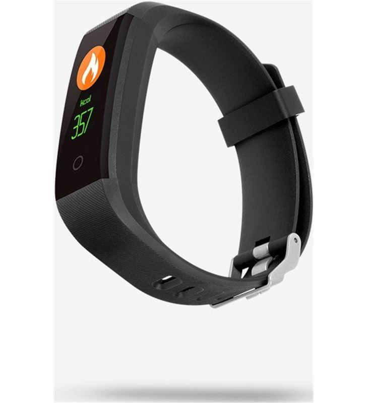 Spc 9627N pulsera deportiva smartee go pulsómetro Relojes deportivos inteligentes smartwatch - 69597826_7909090222