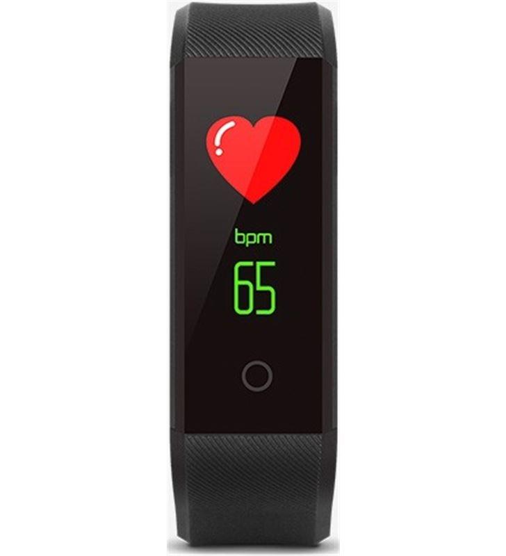 Spc 9627N pulsera deportiva smartee go pulsómetro Relojes deportivos inteligentes smartwatch - 69597826_0453709802