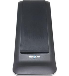 Base de carga inalámbrica Minibatt standup MINBMB_STUP - MINBMB_STUP