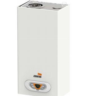 Calent. gas nat. Cointra supreme CPE12TN (v1518) Calentadores - COICPE12TN