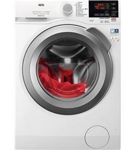 Aeg L6FBG942Q lavadora clase c 9 kg 1400 rpm autodose - 7332543710331
