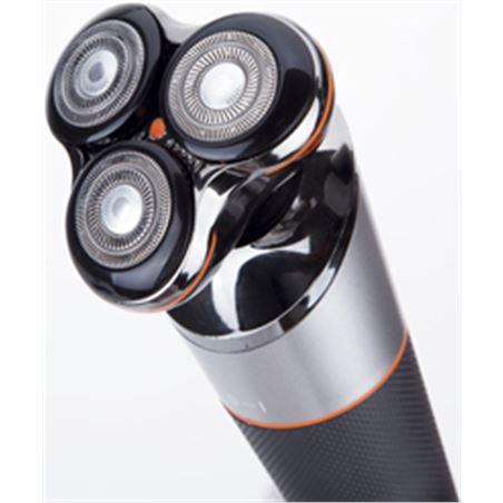 Jata MP34B máquina de afeitar y rasuradora - guía corte multi posición - 5 - JAT-PAE-AFE MP34B