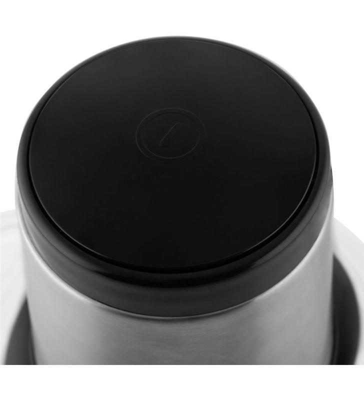 Picadora Orbegozo MC4600 1.2l 300w cristal Picadoras - 78268799_9346962239