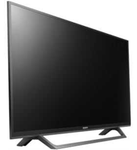 Tv led 80 cm (32'') Sony KDL32WE613 hd smart tv Televisores pulgadas - SONKDL32WE613