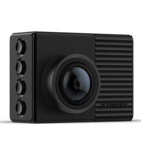 Cámara Garmin dashcam 66w - resolución 1440p - pantalla 5.1cm - gps - contr 010-02231-15 - GAR-DASHCAM 66W