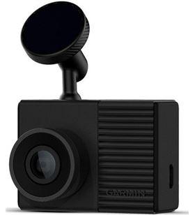 Garmin -DASHCAM 56 cámara dashcam 56 - resolución 1440p - pantalla 5.1cm - gps - contro 010-02231-11 - GAR-DASHCAM 56