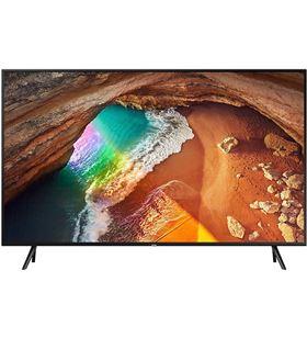 Samsung qe43q60ratxxc televisor 43'' qled 4k 2019 smart tv wifi bluetooth a QE43Q60RATXXC I