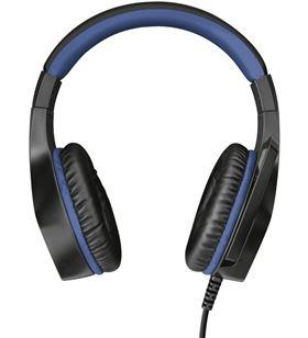 River 23309 auriculares con micrófono trust gaming gxt 404b rana para ps4 - ds 40m - TRU-AUR 23309