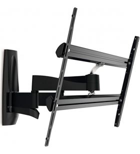 Soporte giratorio tv Vogels wall3450 8354140 WALL 3450 - 8712285335600