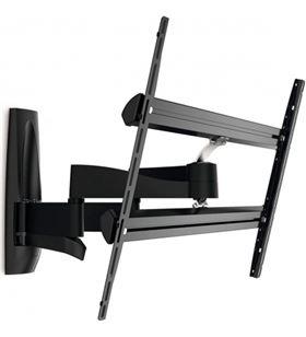 Vogels WALL 3450 soporte giratorio tv wall3450 8354140 - 8712285335600