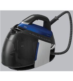 Beko centro de planchado vapor SGA 8328B phoenix presión de vapor 7,2 bar - 8690842256691