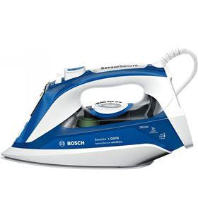 Bosch TDA702821A plancha de vapor Planchas - 4242002960319