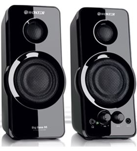 Woxter woxso26031 Altavoces - 8435089014891