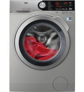 Aeg lavadora-secadora carga frontal l8wec162s 10/6kg 1600rpm inox e 914605222 - L8WEC162S