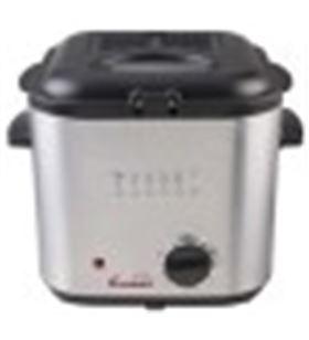 Comelec freidora de aceite fr-1262. FR1262 Freidoras - 8436018202389