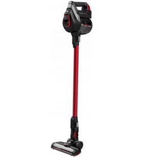 Cecotec conga aspirador escoba thunderbrush 820 rojo - 29.6v - autonomía 65 THUNDER 820R - 8435484051217