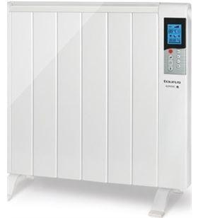 Emisor térmico Taurus tanger 1200 935061 Emisores térmicos - 8414234350619