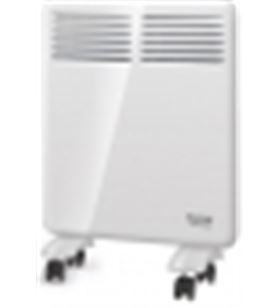 Convector pared Taurus ch500 500w blanco 935053 Convectores - 8414234350534