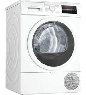 Bosch WTR87641ES bosck secadora de condensación clase a+++, 8kg 1000rpm - WTR87641ES