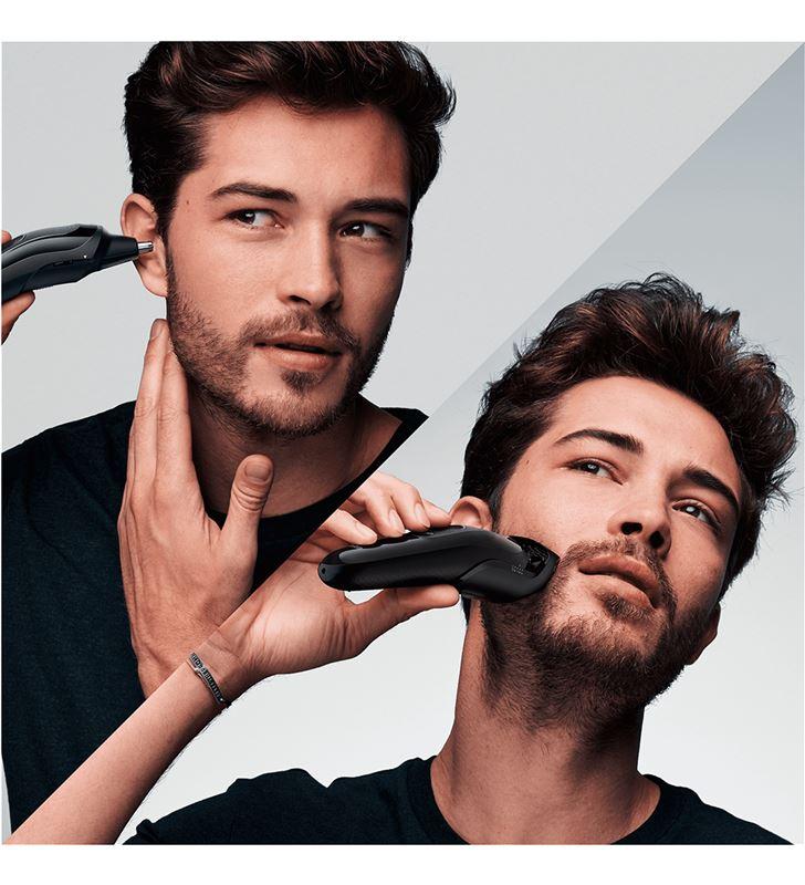 Braun MGK3220 barbero multigroomer barbero afeitadoras - 78273603_3371721180