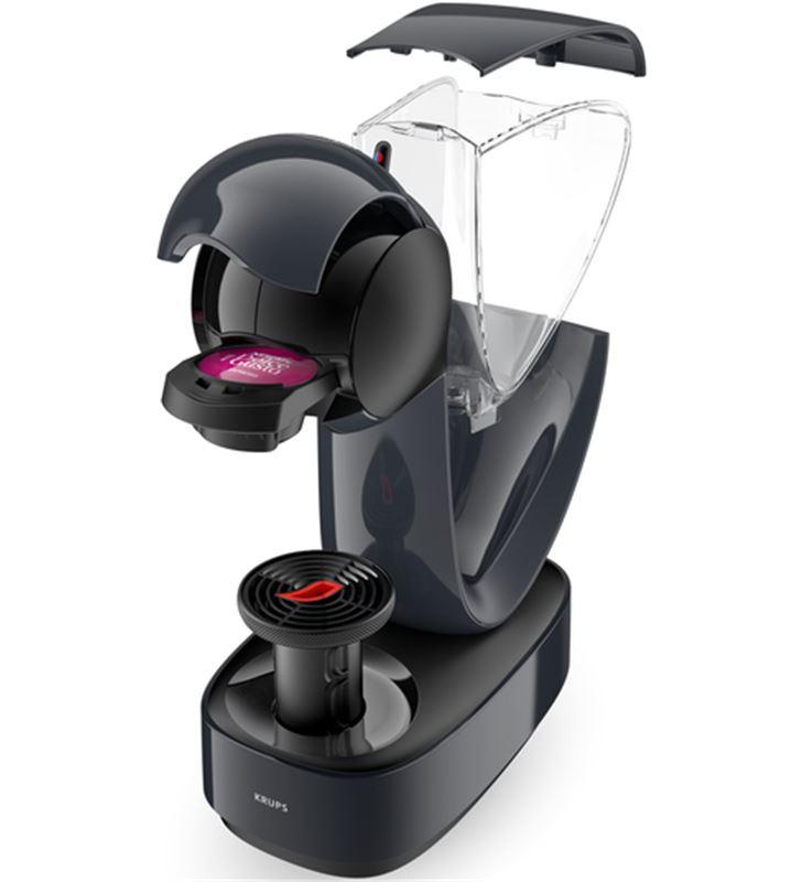 Krups KP173BSC Cafeteras espresso - 74332342_1686334522