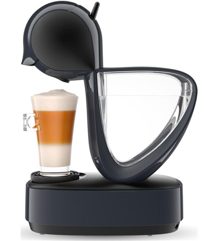 Krups KP173BSC Cafeteras espresso - 74332342_3921106139