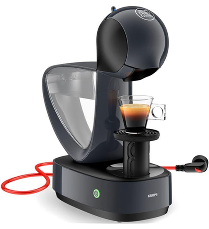 Krups KP173BSC Cafeteras espresso - 74332342_4114570844