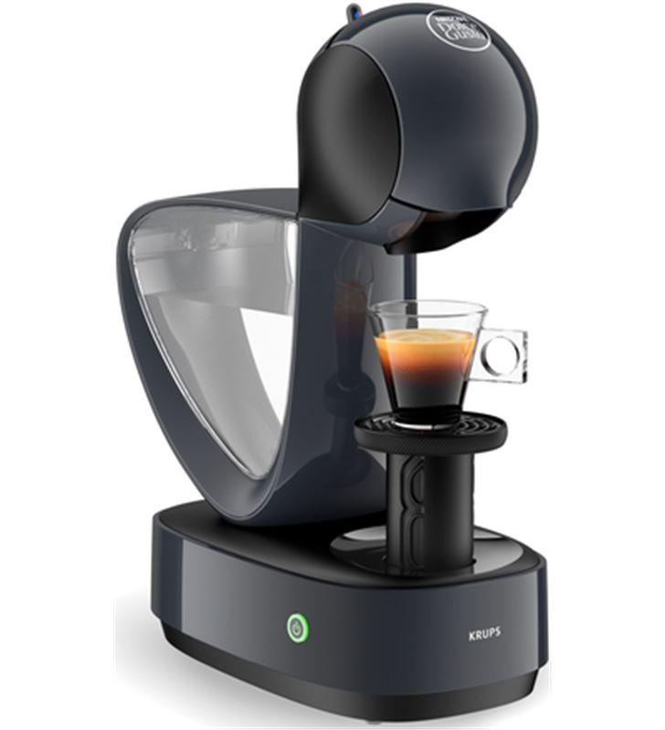 Krups KP173BSC Cafeteras espresso - 74332342_0654121267