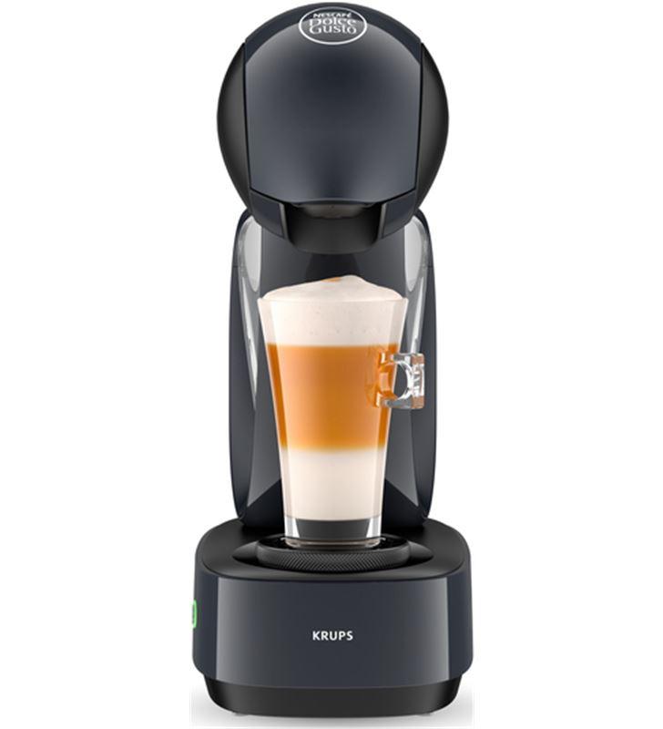 Krups KP173BSC Cafeteras espresso - 74332342_2242292277
