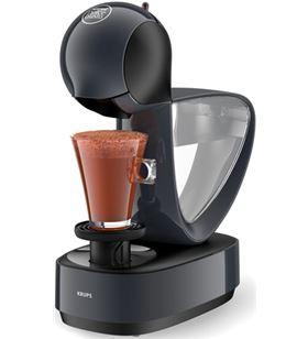 Krups kp173bsc Cafeteras espresso