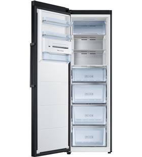 Samsung RZ32M7535B1_ES congelador vertical rz32m7535b1 clase a++185,3x59,5 no frost grafit - SAMRZ32M7535B1_ES