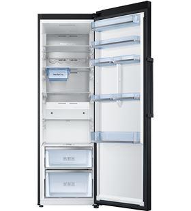 Frigorífico 1 puerta Samsung rr39m7565b1 clase a++ 185,3x59,5 no frost graf RR39M7565B1_ES - SAMRR39M7565B1_ES