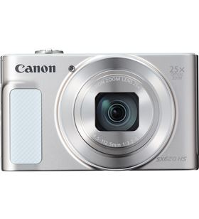 Canon 1074C002AA powershot sx620 hs wh Cámaras fotografía digitales - 1074C002AA