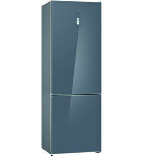 Balay 3KFE778GI combi nf clase e (2030x700x670mm) gris - BAL3KFE778GI
